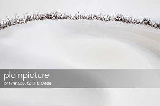 Düne - p417m1538012 von Pat Meise