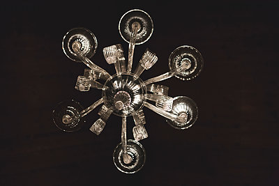 Ceiling lamp - p1150m1502123 by Elise Ortiou Campion