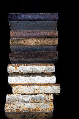 Plate - p4510484 by Anja Weber-Decker