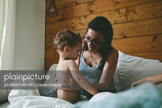 p1166m1183100 von Cavan Images