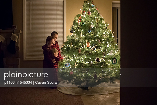 p1166m1545334 von Cavan Social