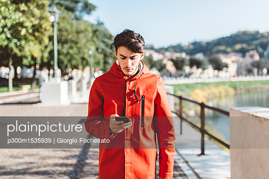 p300m1535939 von Giorgio Fochesato