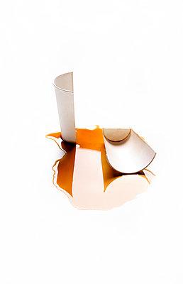 Kaffee Variation VI - p1212m1220884 von harry + lidy