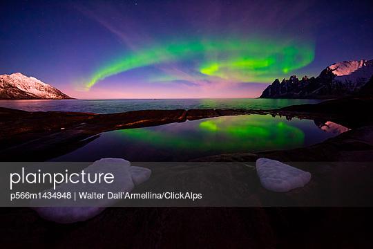 p566m1434948 von Walter Dall'Armellina/ClickAlps