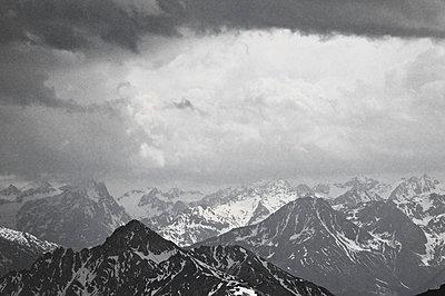 Karwendel - p2570378 von Luks