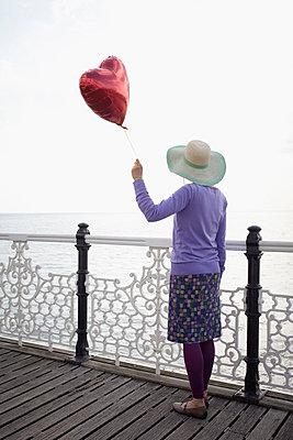 Romance - p464m852473 by Elektrons 08