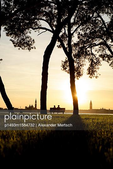 p1493m1584732 by Alexander Mertsch