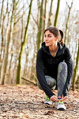 Sport - p890m1214158 von Mielek