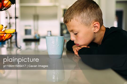 p1166m1555417 von Cavan Images