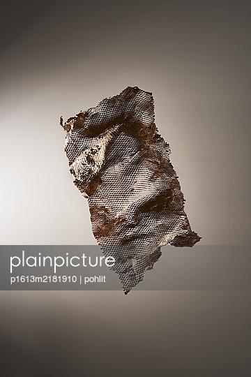 p1613m2181910 by pohlit