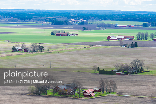 p312m1471736 von Mikael Svensson