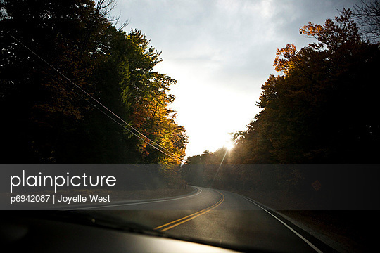 p6942087 von Joyelle West