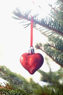 Weihnachtsdeko - p4642208 von Elektrons 08