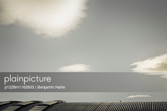 p1228m1162603 von Benjamin Harte
