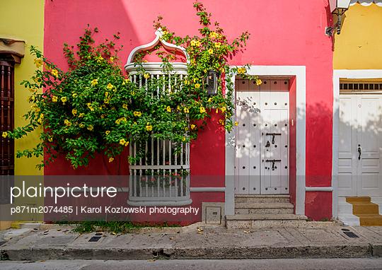 p871m2074485 von Karol Kozlowski photography