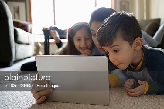 p1192m2034635 von Hero Images