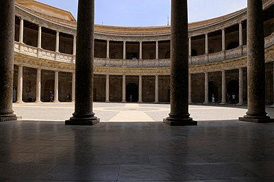 Granada - p1781038 by owi
