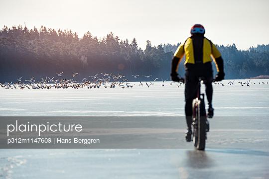 p312m1147609 von Hans Berggren