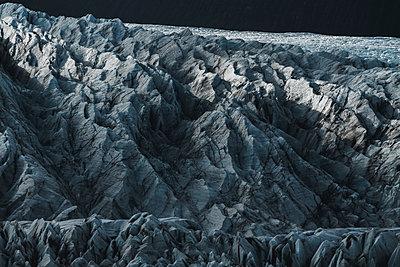 Vatnajökull - p1585m2285310 by Jan Erik Waider