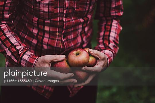 p1166m1555489 von Cavan Images