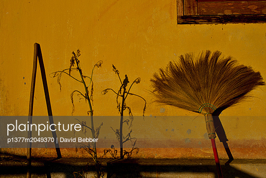 p1377m2049370 von David Bebber