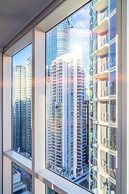 Brisbane Fenster - p1275m2032205 von cgimanufaktur