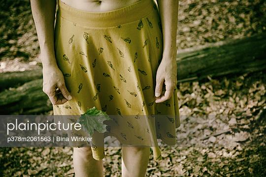 p378m2061563 von Bina Winkler
