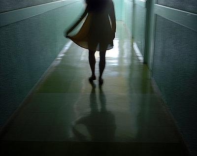 Nightmare - p945m918335 by aurelia frey