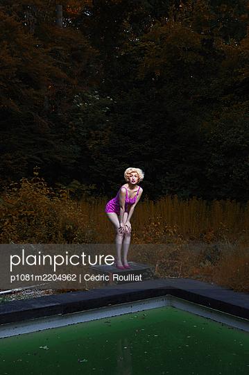 p1081m2204962 by Cédric Roulliat