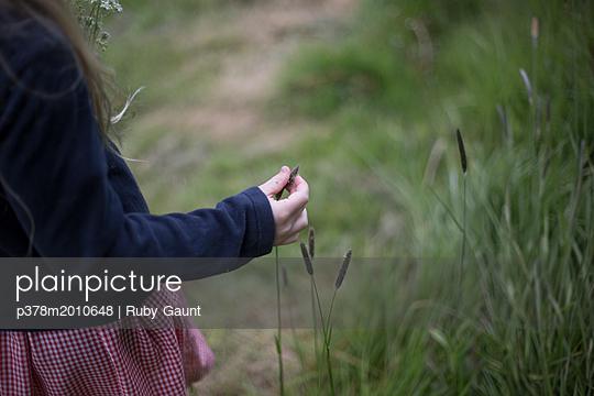 p378m2010648 von Ruby Gaunt