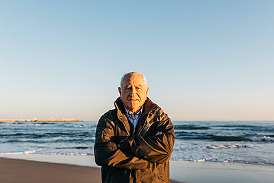 Josep M Rovirosa - p300m1549973 von Josep Rovirosa