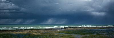 Puerto Madryn - p844m1118980 von Markus Renner