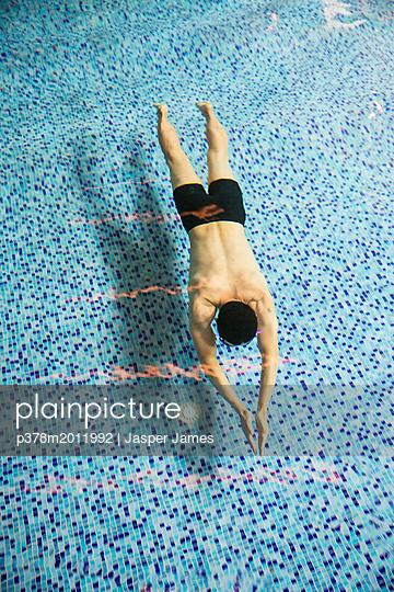 p378m2011992 von Jasper James