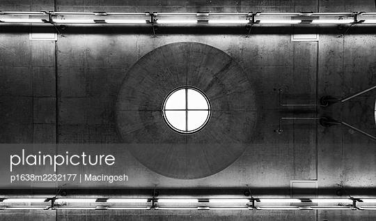 p1638m2232177 by Macingosh