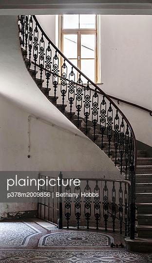 p378m2009856 von Bethany Hobbs