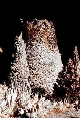 Torre del Sastre - p9793408 von Hoschek