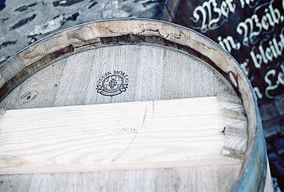 Wine cellar - p9792960 by Lemmler