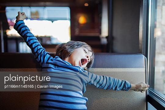 p1166m1145165 von Cavan Images