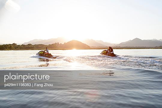 p429m1198383 von Fang Zhou