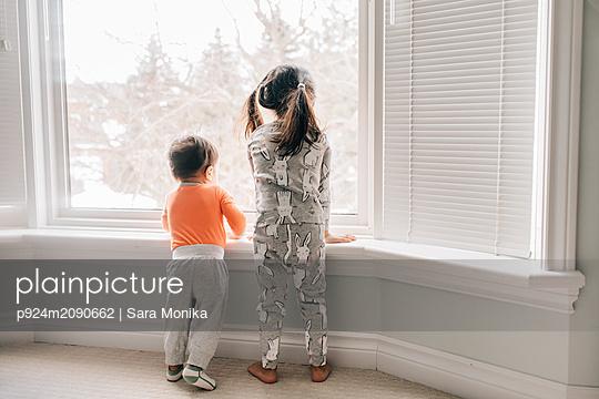 p924m2090662 von Sara Monika