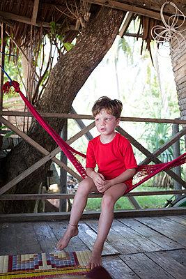 Urlaub in Thailand - p1308m1539528 von felice douglas