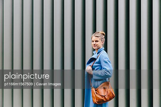 p1166m1567509 von Cavan Images