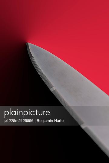 p1228m2125856 von Benjamin Harte