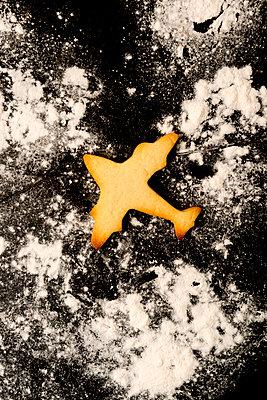 p451m2086936 by Anja Weber-Decker