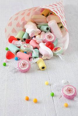 Sweets - p4541601 by Lubitz + Dorner