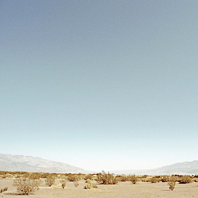 desert - p5677546 by Claire Dorn