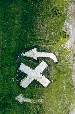 Sign - p2530058 by Oscar