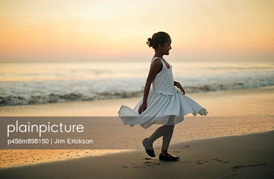 p456m898150 von Jim Erickson