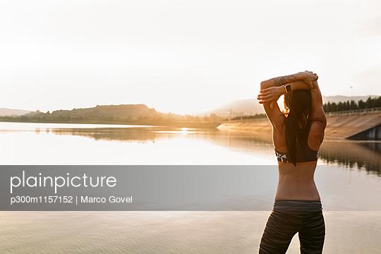 p300m1157152 von Marco Govel