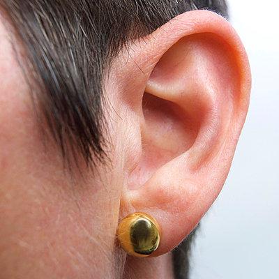 Golden earring - p8130421 by B.Jaubert